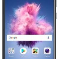 Купить Смартфон HUAWEI P smart 32GB Dual Sim синий (51092DPL) по низкой цене с доставкой из маркетплейса Беру
