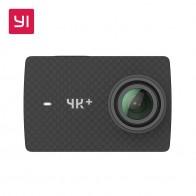 14385.26 руб. 45% СКИДКА|Экшн камера YI 4К+ Электронная стабилизация изображения (EIS) Голосовое управление Быстрое и удобное подключение через USB-in Спортивная и экшн-видеокамера from Бытовая электроника on Aliexpress.com | Alibaba Group