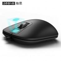2333.22 руб. 29% СКИДКА|Jesis мышь с детектором отпечатка пальца проводной оптический, эргономический игры работы мышь для портативных ПК компьютер мыши Компьютерные отпечатков пальцев заменить вход пароль on Aliexpress.com | Alibaba Group