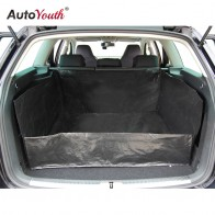 US $11.59 42% OFF|AUTOYOUTH PE Tarpaulin Car Trunk Mat Liner Waterproof Car Protection Blanket  For more cleanliness in your car-in Rear Racks & Accessories from Automobiles & Motorcycles on Aliexpress.com | Alibaba Group