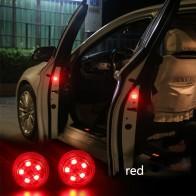211.29 руб. 35% СКИДКА|2 шт. подсветка двери магнитные беспроводные подсветка ручек дверей салона, подсветка авто аксессуары для авто-in Декоративная лампа from Автомобили и мотоциклы on Aliexpress.com | Alibaba Group