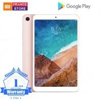 US $169.99 |Original Xiaomi Mi Pad 4 OTG MiPad 4 Tablets 8