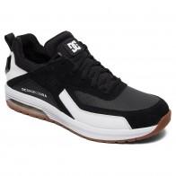 Кроссовки, DC Shoes