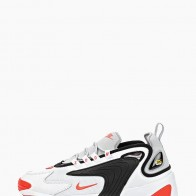 Кроссовки Nike Zoom 2K Men