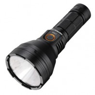 Astrolux FT03 SST40-W 2400lm 875m NarsilM v1.3 USB-C Rechargeable 2A 26650 21700 18650 LED Flashlight