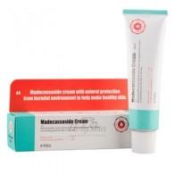 Madecassoside Cream Крем для лица от A'Pieu купить - Увлажняющие кремы