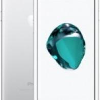 Мобильный телефон Apple iPhone 7