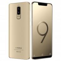 US $79.99 20% OFF|VMobile S9 الهاتف المحمول الروبوت 7.0 5.84