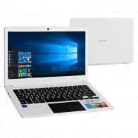 Надо брать: ноутбук Prestigio SmartBook 116C, PSB116C01BFH_WH