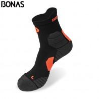 1121.45 руб. 20% СКИДКА|Bonas 6 пар/упак. женские короткие носки сухие повседневные разноцветные спортивные носки женские носки для девочек модные крутые Макс полиэстер-in Носки from Нижнее белье и пижамы on Aliexpress.com | Alibaba Group