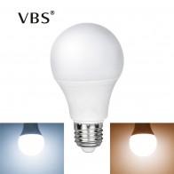 54.95 руб. 40% СКИДКА|1 шт Светодиодный светильник E27 лампы 220 V 240 V Smart IC реальная Мощность 3 W 5 W 7 W 9 W 12 W 15 W лампад без мерцания комнатное светодиодное освещение лампы-in Светодиодные лампы и трубки from Лампы и освещение on Aliexpress.com | Alibaba Group
