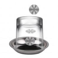 39.91 руб. 15% СКИДКА|Монета проникает в чашки трюки хорошие растягивающиеся Монеты через стекло Магическая стальная чашка коврик магический трюк реквизит новый-in Волшебные фокусы from Игрушки и хобби on Aliexpress.com | Alibaba Group