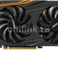Купить Видеокарта GIGABYTE AMD  Radeon RX 580 ,  GV-RX580AORUS-8GD в интернет-магазине СИТИЛИНК, цена на Видеокарта GIGABYTE AMD  Radeon RX 580 ,  GV-RX580AORUS-8GD (476891) - Москва
