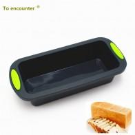 793.52 руб. |Для встречи 28*12,5*6,3 см в форме квадрат 3D силиконовая форма для хлеба и пирожных сковородок DIY Инструменты для выпечки несколько наборы сковородок on Aliexpress.com | Alibaba Group