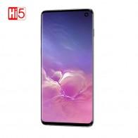 Galaxy S10 (версия для Гонконга), смартфон  купить в интернет-магазине Pandao.ru по цене 46147 руб.