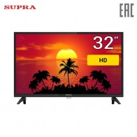 "Телевизор 32"" Supra STV LC32LT0080W HD-in Телевизоры from Электроника on Aliexpress.com | Alibaba Group"