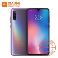 US $375.89 |Global Version Xiaomi Mi 9 6GB 64GB Mi9 Mobile Phone Snapdragon 855 Octa Core 6.39