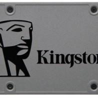 ГлавнаяКаталогКомплектующие для ПКSSD-дискиSSD-накопитель Kingston SUV500/120G 120GbSSD-накопитель Kingston SUV500/120G 120Gb
