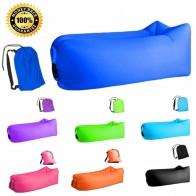 932.47 руб. 42% СКИДКА|Aotu легкий спальный мешок водонепроницаемый пневмоподушка ленивый диван спальные мешки для кемпинга воздушная кровать взрослый стул для пляжного отдыха быстрый складной-in Спальные мешки from Спорт и развлечения on Aliexpress.com | Alibaba Group