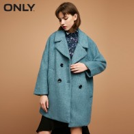 US $99.51 |ONLY  Women