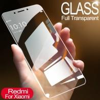 79.16 руб. 25% СКИДКА|Защитный Стекло для Xiaomi Redmi 4 4A 4X5 5A 5 Plus закаленное Экран протектор Стекло на Redmi 6 6A S2 Note 4 4X5 5A пленка-in Защита экрана телефона from Мобильные телефоны и телекоммуникации on Aliexpress.com | Alibaba Group