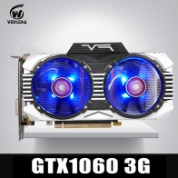 11733.68 руб. 15% СКИДКА|Видеокарта VEINEDA GTX 1060 3 GB 192Bit GDDR5 GPU видео карта PCI E 3,0 для nVIDIA Gefore серии игр прочнее, чем GTX 1050Ti-in Графические карты from Компьютер и офис on Aliexpress.com | Alibaba Group