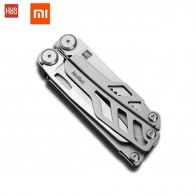 US $29.9 5% OFF|In stock,xiaomi huohou multi function pocket folding knife 420J2 stainless steel blade hunting camping survival tool top quality-in Smart Remote Control from Consumer Electronics on Aliexpress.com | Alibaba Group