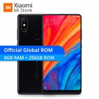 US $446.99 |Xiaomi Mi Mix 2S 8GB 256GB Snapdragon 845 5.99