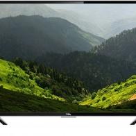 TCL LED28D2900S LED телевизор