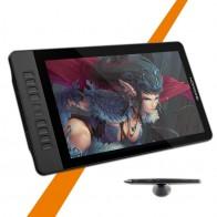 23212.98 руб. 29% СКИДКА|GAOMON PD1560 15,6 дюймов ips HD Арт графика планшет монитор 8192 Leverls давление Чувствительная ручка дисплей и рисунок планшет перчатка-in Цифровой планшеты from Компьютер и офис on Aliexpress.com | Alibaba Group