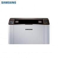 Лазерный принтер Samsung SL M2020W-in Принтеры from Компьютерная техника и ПО on Aliexpress.com | Alibaba Group