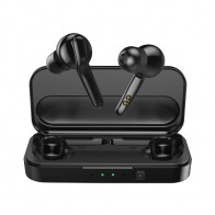 US $27.99 44% OFF|Mifa X3  TWS Wireless Earbuds bluetooth 5.0 Headset True Wireles Stereo Noise cancelling Earphone with microphone handsfree call-in Bluetooth Earphones & Headphones from Consumer Electronics on Aliexpress.com | Alibaba Group