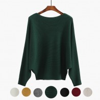 718.9 руб. 30% СКИДКА|Зимний свитер
