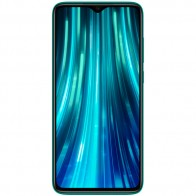 Смартфон Xiaomi Redmi Note 8 Pro 6+128GB Forest Green
