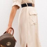 Женская сумка U.S. Polo Assn. ME-50233604-VR029 - Сумки US Polo assn