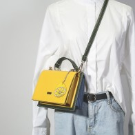 1315.66 руб. 34% СКИДКА|2019 Новая модная брендовая женская сумка высокого качества из искусственной кожи сумка на плечо Женская хит цвета сумка мессенджер женская сумка через плечо 221-in Сумки с ручками from Багаж и сумки on Aliexpress.com | Alibaba Group