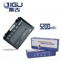 US $14.38 7% OFF|JIGU K50in  6 Cell Battery Pack For Asus K40 / F82 / A32 / F52 / K50 / K60 L0690L6 A32 F82 K40in K40af K50ij-in Laptop Batteries from Computer & Office on Aliexpress.com | Alibaba Group
