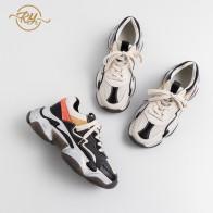 3389.19 руб. 50% СКИДКА|RY RELAA; женская обувь; кроссовки из натуральной кожи; женская обувь; лоферы на плоской подошве; Женская Роскошная Брендовая обувь; женская повседневная обувь-in Женская обувь без каблука from Туфли on Aliexpress.com | Alibaba Group