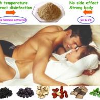 Повышения Для мужчин t Косметическая пудра для Для мужчин, повышения мужской способность STAMINA и с 100% натуральный Спецодежда медицинская трав добычи, быстро реагирующих купить на AliExpress