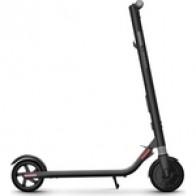 Электросамокат Ninebot by Segway KickScooter Es2 dark grey: купить недорого в интернет-магазине, низкие цены
