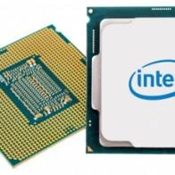 ГлавнаяКаталогКомплектующие для ПКПроцессоры для компьютеровПроцессор Intel Core i7-8700Процессор Intel Core i7-8700