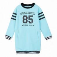 Платье PlayToday, купить в интернет-магазине по цене 899 руб - Одежда для женщин