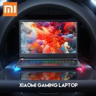 82326.64 руб. |Оригинальный Xiaomi mi Ga mi ng ноутбук с системой Windows 10 Intel Core i7 8750 H 16 GB ram 256 GB SSD 1 ТБ HDD HD mi notebook type C Bluetooth-in Ноутбуки from Компьютер и офис on Aliexpress.com | Alibaba Group