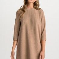 Платье Befree  за 909 руб. в интернет-магазине Lamoda.ru