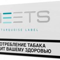 Стик Heets для IQOS Parliament Turquoise Label — купить в интернет-магазине OZON с быстрой доставкой