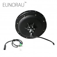 US $149.46 6% OFF|Free shipping 48V1000w rear wheel hub motor for electric bike, e bike kit-in Electric Bicycle Motor from Sports & Entertainment on Aliexpress.com | Alibaba Group