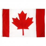 189.71 руб. |Xiangying 90*150 см кленовый лист может ca Канада Флаг для украшения-in Флаги, баннеры и аксессуары from Дом и сад on Aliexpress.com | Alibaba Group