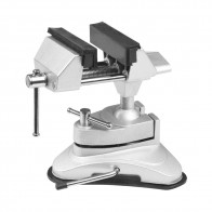 Мини хобби стол и скамья 360 градусов Поворотная головка держатель инструмента для крафта живопись Скульптурное моделирование Деревообработка пайки купить на AliExpress