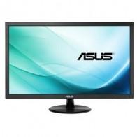 Монитор ASUS VP228DE. Сделайте покупку на RAM.BY!