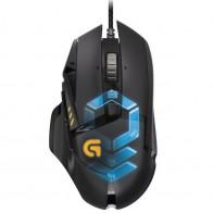 3772.42 руб. 27% СКИДКА|Игровая мышь для мыши от lotech G502 Proteus-in Мыши from Компьютер и офис on Aliexpress.com | Alibaba Group